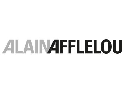 produit chaud date de sortie: vaste gamme de Alain Afflelou - Centre commercial Carrefour Grand Evreux