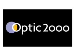 logo-carrefour-optique-2000