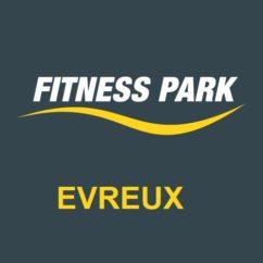Vos boutiques - Centre commercial Carrefour Grand Evreux 8dc2ea447ed0