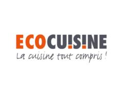 Vos boutiques centre commercial carrefour grand evreux Eco cuisine herblay