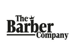 LOGOS The Barber Company 400x300px-32