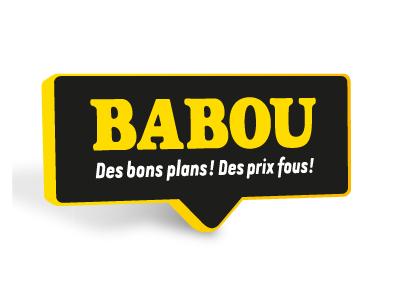 LOGO BABOU 400x300px-08
